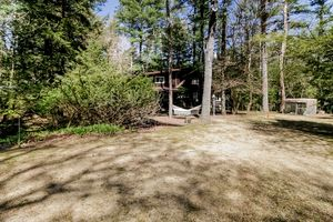 S1778 White Birch Dr Photo #3