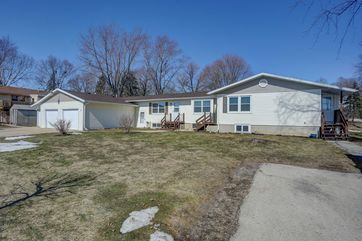 534-536 W Milwaukee St Stoughton, WI 53589 - Image