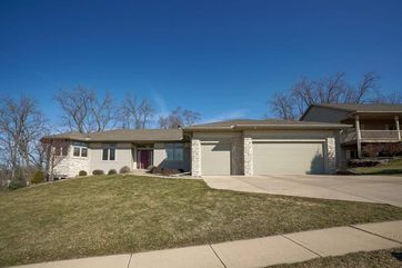 140 Valley View Rd Mount Horeb, WI 53572 - Image 1