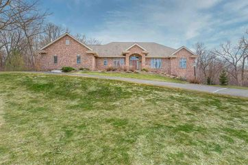 3244 Ryser Dr Cross Plains, WI 53572 - Image 1