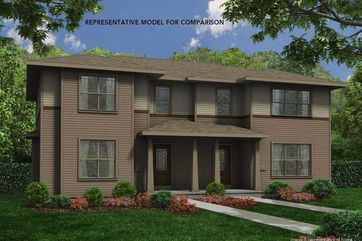 6128 Driscoll Dr Madison, WI 53718 - Image