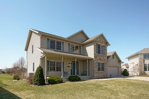 2117 Hoel Circle Stoughton - MLS-4.jpg2117 Hoel Cir Photo 0