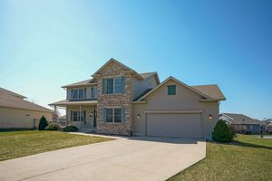 2117 Hoel Circle Stoughton - MLS-12.jpg2117 Hoel Cir Photo 1