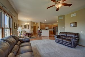 2117 Hoel Circle Stoughton - MLS-41.jpg2117 Hoel Cir Photo 12