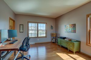 2117 Hoel Circle Stoughton - MLS-46.jpg2117 Hoel Cir Photo 13