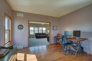2117 Hoel Circle Stoughton - MLS-48.jpg2117 Hoel Cir Photo 14