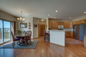 2117 Hoel Circle Stoughton - MLS-50.jpg2117 Hoel Cir Photo 15