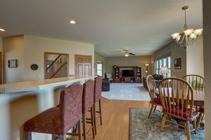 2117 Hoel Circle Stoughton - MLS-52.jpg2117 Hoel Cir Photo 16