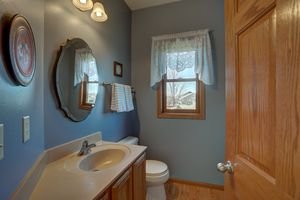 2117 Hoel Circle Stoughton - MLS-53.jpg2117 Hoel Cir Photo 17