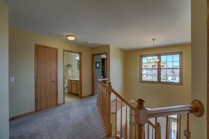 2117 Hoel Circle Stoughton - MLS-57.jpg2117 Hoel Cir Photo 19