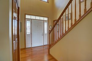 2117 Hoel Circle Stoughton - MLS-23.jpg2117 Hoel Cir Photo 2