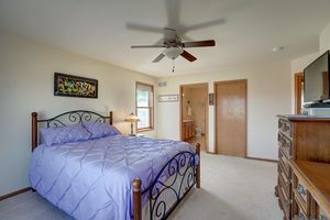 2117 Hoel Circle Stoughton - MLS-61.jpg2117 Hoel Cir Photo 21