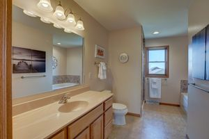 2117 Hoel Circle Stoughton - MLS-63.jpg2117 Hoel Cir Photo 22