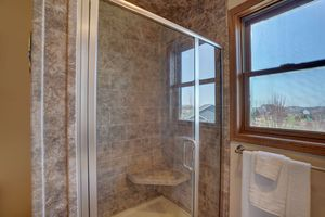2117 Hoel Circle Stoughton - MLS-65.jpg2117 Hoel Cir Photo 23