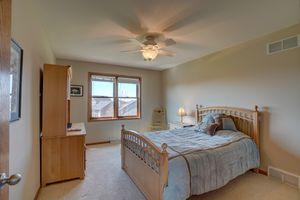 2117 Hoel Circle Stoughton - MLS-71.jpg2117 Hoel Cir Photo 26