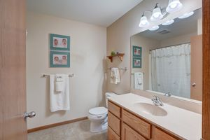 2117 Hoel Circle Stoughton - MLS-74.jpg2117 Hoel Cir Photo 27