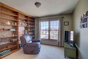 2117 Hoel Circle Stoughton - MLS-75.jpg2117 Hoel Cir Photo 28