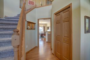 2117 Hoel Circle Stoughton - MLS-24.jpg2117 Hoel Cir Photo 3