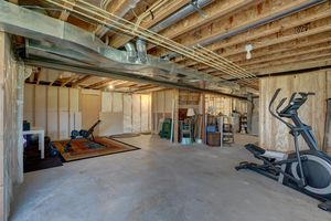 2117 Hoel Circle Stoughton - MLS-80.jpg2117 Hoel Cir Photo 30