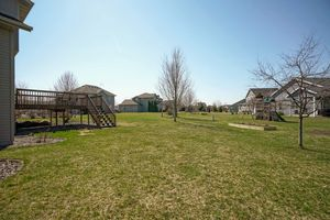 2117 Hoel Circle Stoughton - MLS-14.jpg2117 Hoel Cir Photo 32