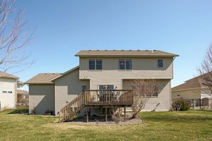 2117 Hoel Circle Stoughton - MLS-16.jpg2117 Hoel Cir Photo 33