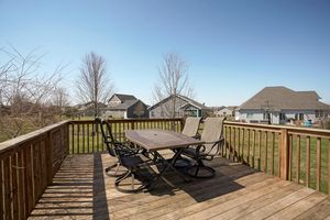 2117 Hoel Circle Stoughton - MLS-21.jpg2117 Hoel Cir Photo 35