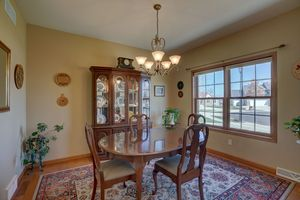 2117 Hoel Circle Stoughton - MLS-25.jpg2117 Hoel Cir Photo 4
