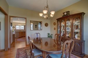 2117 Hoel Circle Stoughton - MLS-29.jpg2117 Hoel Cir Photo 5