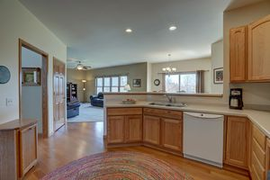 2117 Hoel Circle Stoughton - MLS-31.jpg2117 Hoel Cir Photo 7