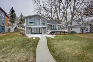 3086 Shadyside Dr Pleasant Springs, WI 53589 - Image 1