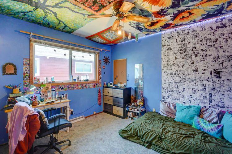 5203 Wallace Avenue-20.jpg Photo #21