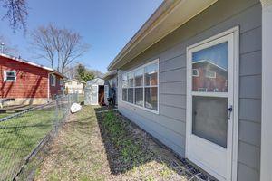 5203 Wallace Avenue-34.jpg5201-5203 Wallace Ave Photo 30