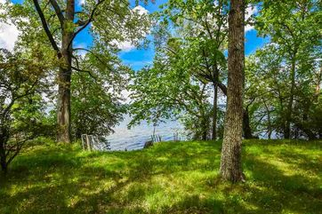 W3264 County Road K Green Lake, WI 53946 - Image 1