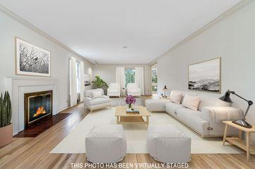 1234 Dartmouth Rd Shorewood Hills, WI 53705 - Image 1