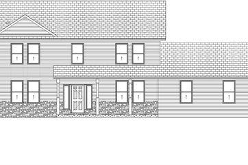 308 Brett St Belleville, WI 53508 - Image 1