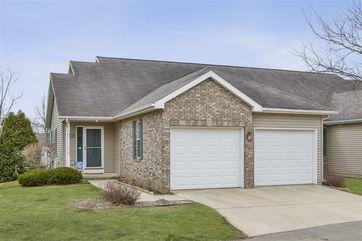 6329 Merritt Ridge Madison, WI 53718 - Image