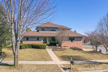 3000 Edenberry St Fitchburg, WI 53711 - Image 1