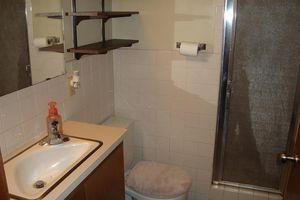 IDX_251409 Woodvale Dr Photo 25