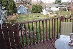 IDX_41409 Woodvale Dr Photo 4
