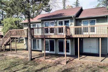 1100 E Hiawatha Dr Lake Delton, WI 53965 - Image 1