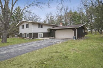 816 Pine Dr Wisconsin Dells, WI 53965 - Image 1