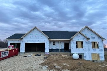 4466 Scenic Oak Dr Cottage Grove, WI 53527 - Image