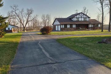 8853 Colby Rd Primrose, WI 53572-2711 - Image 1