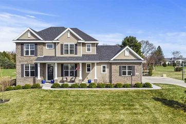 3796 Silverbell Rd Middleton, WI 53593 - Image 1