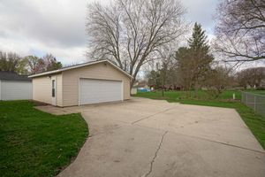 4903 Shore Acres Rd Monona-13.jpg4903 SHORE ACRES RD Photo 26