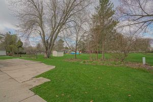 4903 Shore Acres Rd Monona-14.jpg4903 SHORE ACRES RD Photo 27