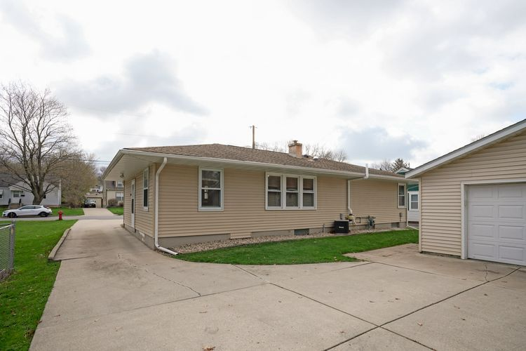 4903 Shore Acres Rd Monona-15.jpg Photo #28
