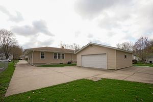 4903 Shore Acres Rd Monona-16.jpg4903 SHORE ACRES RD Photo 29