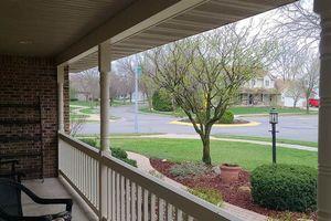 IDX_36113 Fairfax Ln Photo 3