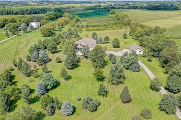 3180 Happy Valley Rd Windsor, WI 53590 - Image 1
